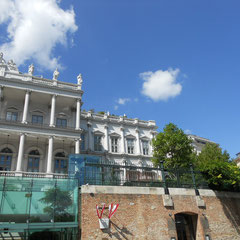 Palais Coburg
