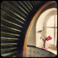 Intérieur, #51 ©Annick Maroussy, 1/5, 2020