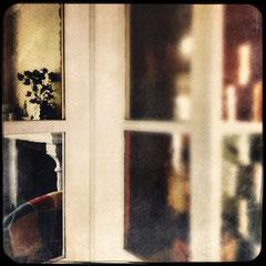 Intérieur, #44 ©Annick Maroussy, 1/5, 2020