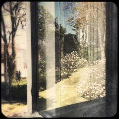 Intérieur, #42 ©Annick Maroussy, 1/5, 2020
