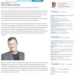 persoenlich.com, 29. April 2013