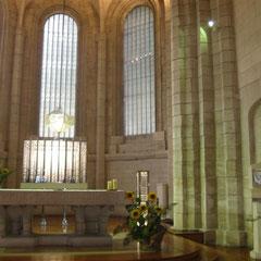 Chapelle Lalique (14)