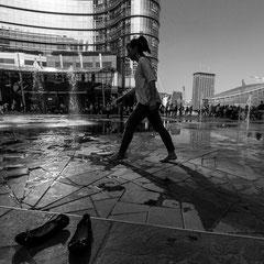 781.120 © 2017 Alessandro Tintori