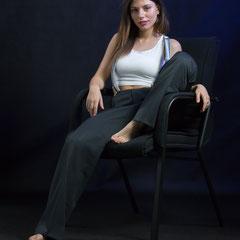 846.304 Alessandra Larva © 2018 Alessandro Tintori