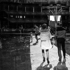 781.057 © 2017 Alessandro Tintori