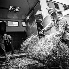 932.159 Fiera Cavalli Verona © 2019 Alessandro Tintori