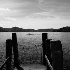 785 C704 Lago d'Orta