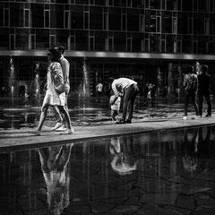 781.071 © 2017 Alessandro Tintori