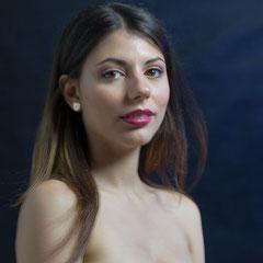 846.086 Alessandra Larva © 2018 Alessandro Tintori