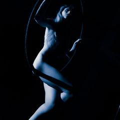 748.425 © 2016 Alessandro Tintori, modella Alice viganò.