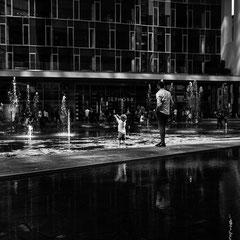 781.097 © 2017 Alessandro Tintori