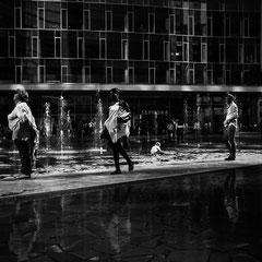 781.083 © 2017 Alessandro Tintori