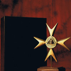 premio Cavalieri di Malta