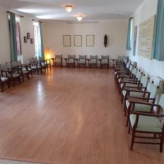 Sala Ramon Llull