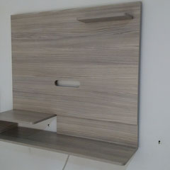 Mueble  para tv barcelona