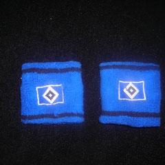 HSV-Schweissbänder