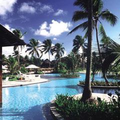 Nannai Resort & Spa  Porto de Galinhas, Brasilien: Pernambuco (Recife)