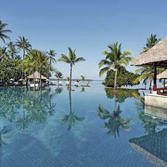 The Oberoi Lombok  + Medana Beach (Insel Lombok), Indonesien: Kleine Sundainseln