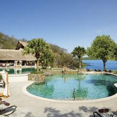 Secrets Papagayo Costa Rica Resort & Spa  Playa Arenilla (Halbinsel Nicoya), Costa Rica