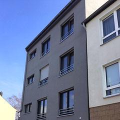 Immobilie kaufen - Lambertin Immobilien Köln Ehrenfeld