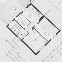 Eigentumswohnungen - Reihenhäuser