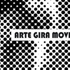 Arte Gira Moving