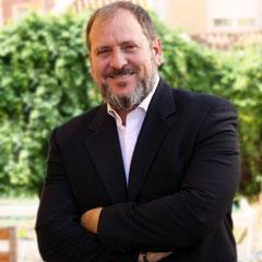 Javier A. Salvador Cañadas