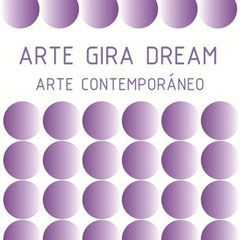 ARTE GIRA DREAM EN IEA