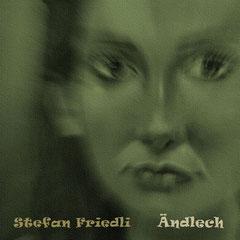 Ändlech (2013)