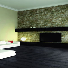 kronotex robusto atlas laminaat, goedkope laminaat met leggen en ondervloer en plinten, plakplinten, all-in laminaat bruine laminaat, kwaliteit laminaatvloer assortiment