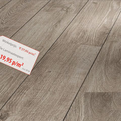 kronotex robusto atlas, ronotex mammut everest oak, goedkoop laminaat inclusief leggen met ondervloer, laminaatvloer, goedkope vloeren, beste laminaat kwaliteit en grootste laminaatassortiment korting op alkronotex walnoot laminaat 6mm met leggen en goedk