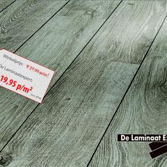 kronotex walnoot laminaat 6mm met leggen en goedkoop ondervloer voor appartement, kliklaminaat met v groef en plakplinten goedkoop en beste kwaliteit krono-original topmerken laminaat