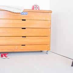 produkt bersicht m bel aus gebrauchten. Black Bedroom Furniture Sets. Home Design Ideas