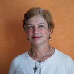 Sylvie BÉBIN, Conseillère Municipale