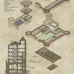 Callowyn Castle
