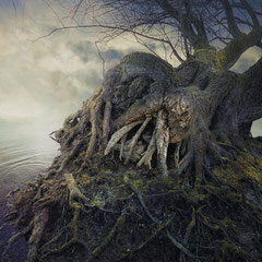 """<span style=""""font-family: Ubuntu Condensed; letter-spacing:0.3em;"""">THE INNSMOUTH CHRONICLES PART III</span><br>"""