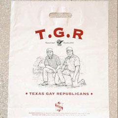 Техасская республиканская гей-партия