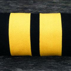 Clubschal für den Harvestehuder THC von Joint Colours