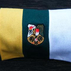 Verbindungsschal für Rheno-Franconia München von Joint Colours