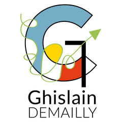 Ghislain Demailly, coaching
