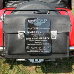12.10.2010 Orginalbild Nürburgring 2002 o.2003 /war ein kölner Fahrzeug/keine Manipulation!