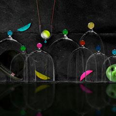 Glück & Glas............