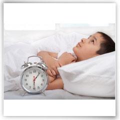 problèmes de sommeil et hypnose, une solution qui marche