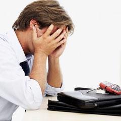 L'hynothérapie pour évacuer le stress et l'hypnose en soutien des angoisses