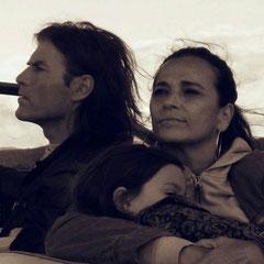 Dieter & Kati