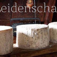 Käsefestival - Festival del formaggio - Sand in Taufers - Campotures - Südtirol-Alto Adige Gourmet Südtirol
