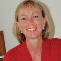 Dr. med. Claudia Reuß
