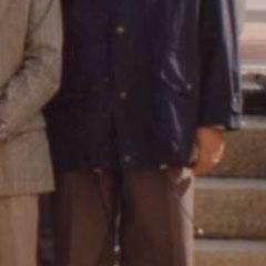 Giovanni Orefice