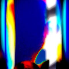 WEG WOHIN  2012 / 18