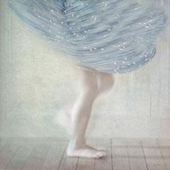 Digital serie color digital painting with texture 1 Medaille d'or au salon Niedersachden